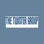The Twister Group logo