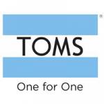 TOMS Canada logo
