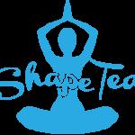 Shape Tea logo