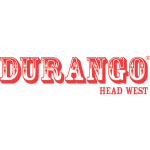 Durango Boots logo