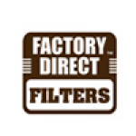 Factory Direct Filters logo