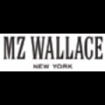 MZ Wallace logo