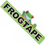 Frog Tape logo