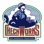 CheckWorks logo