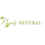 Nearly Natural logo
