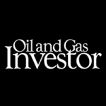 Oil and Gas Investor logo