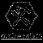 Makers Kit logo