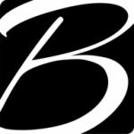 Beauty Care Choices logo