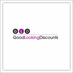 Good Looking Discounts logo