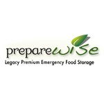 PrepareWise logo