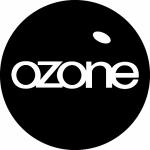 Ozone Socks logo