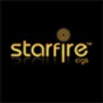 Starfire Cigs logo