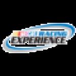 NASCAR Racing Experience logo