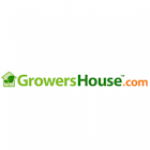 Growers House logo