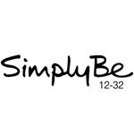 Simply Be logo