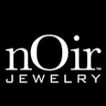 nOir Jewelry logo