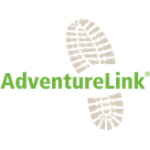 AdvenureLink logo
