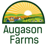 Auguson Farms logo