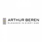 Arthur Beren logo