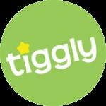 Tiggly logo