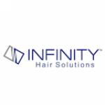 Infinity Hair logo