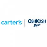 Carter's Canada logo