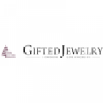 Gifted Jewelry logo
