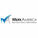 MerkAmerica logo