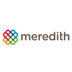 The Meredith Store logo