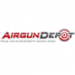 AirGun Depot logo