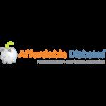 Affordable Diabetes logo