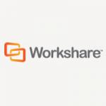 Workshare logo