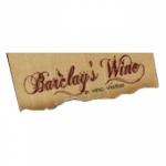 Barclays Wine logo