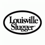 Louisville Slugger logo