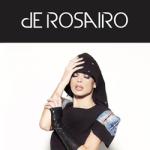 dE ROSAIRO logo