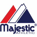 Majestic Athletic logo