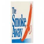 Smoke Away logo