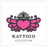 Katydid Collection logo