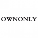 OwnOnly logo