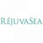 RejuvaSea logo