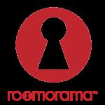 Roomorama logo