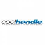 Cool Handle logo