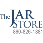 The Jar Store logo