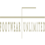 Footwear Unlimited logo