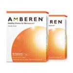 Amberen logo