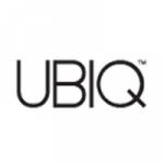 Ubiq logo