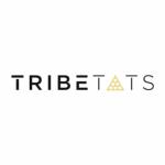 TribeTats logo