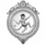 Opad logo