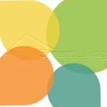 Smart Living Company logo