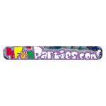 4FunParties logo